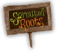 Sprouted Roots - Your source for healthy gluten free living