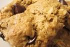 Vanishing Oatmeal Chocolate Chip Cookies