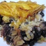 Mexican Fiesta Crock Pot – Gluten Free