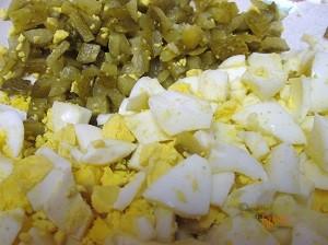 potato sald 3