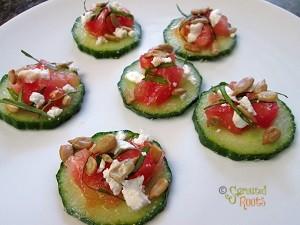 cucumber crackers 2