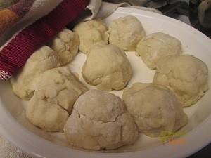 gluten free dinner rolls 2