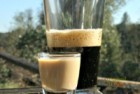 Irish Car Bomb – Dairy & Gluten Free!