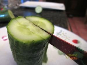 Cucumber Deli Sandwhich1
