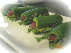 Mini-Cucumber-Veggie-Sandwiches-3