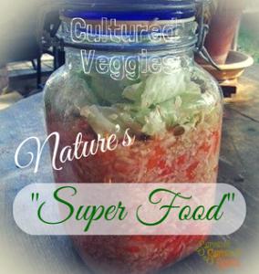 _Super Food_-6 (2)