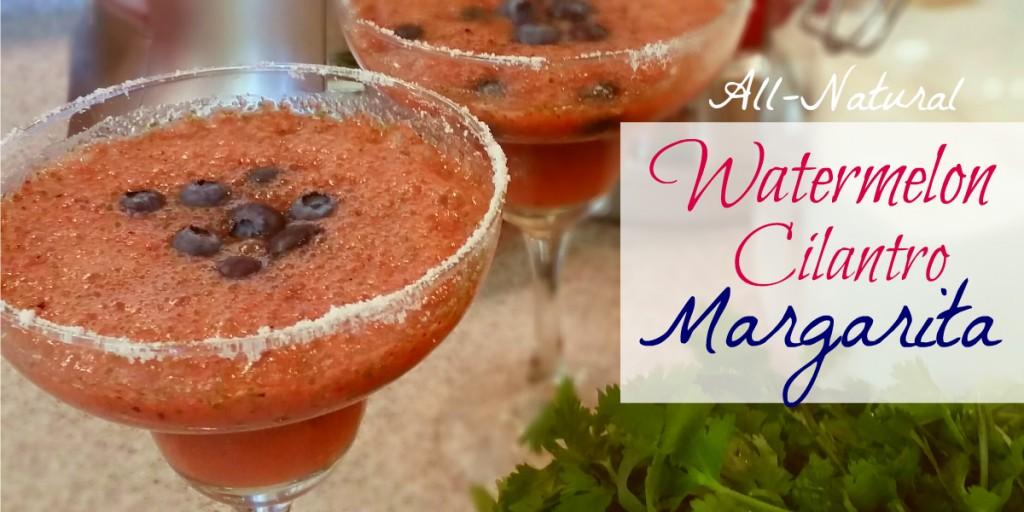 WatermelonCilantroMargarita_FB