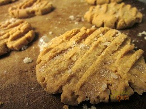 In The Raw Peanut Butter Cookies orig 5 wp
