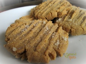 In The Raw Peanut Butter Cookies orig A wp