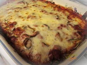 zucchini lasagna 3 wp