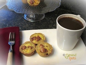 Quiche Popouts 3wp