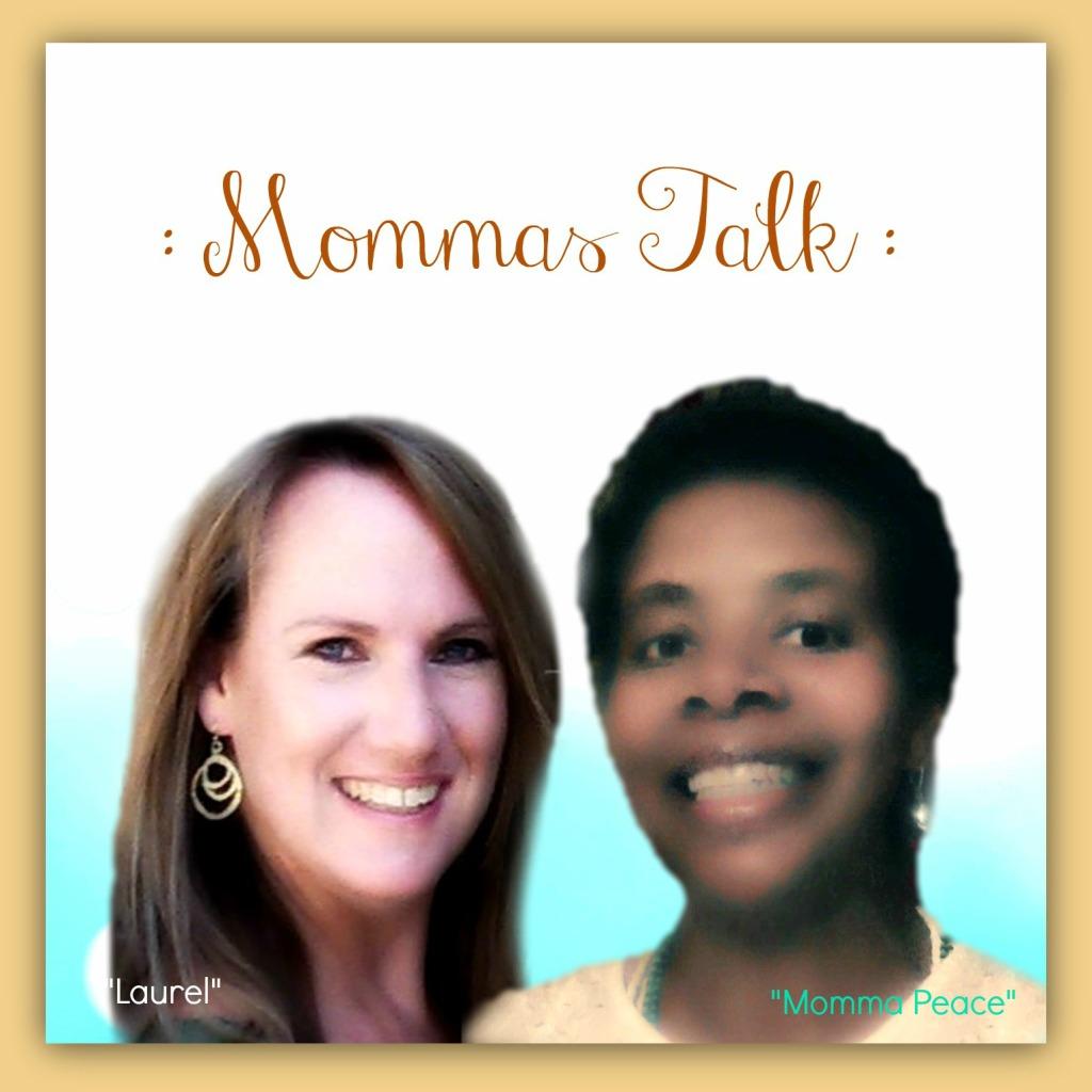MommasTalk_Web_momma