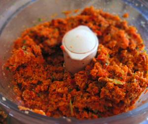Simply Raw Fiesta Salad wp 3