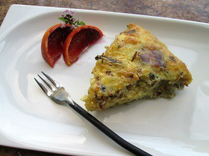 Potato Crusted Bacon Cheddar Quiche orig 8 wp